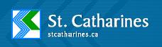 Buffalo-Limo-St-Catharines