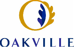 Oakville-Logo